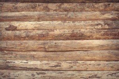 5 Custom Millwork Must-Haves