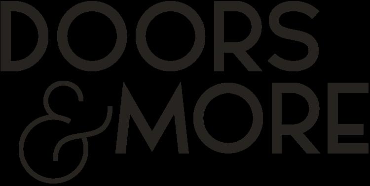 Doors and More, a Durango Wood Company